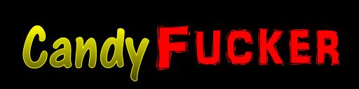 CandyFucker